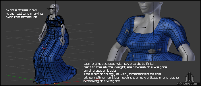 Dress_Rig-Fix_10.png