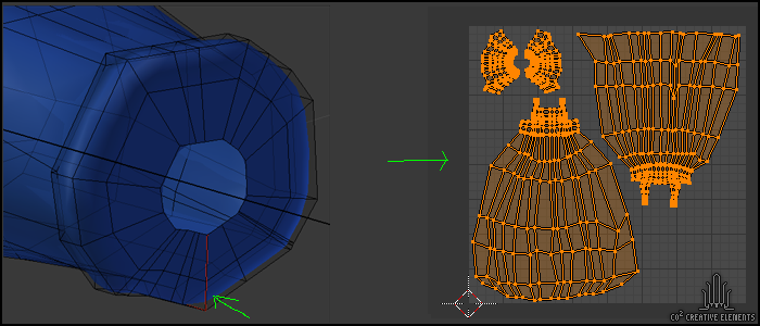 Dress_Rig-Fix_06.png