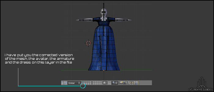 Dress_Rig-Fix_12.png