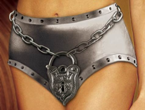 chastity-belt.jpg