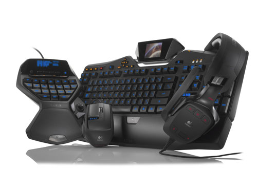 logitec-gaming-keyboard.jpg