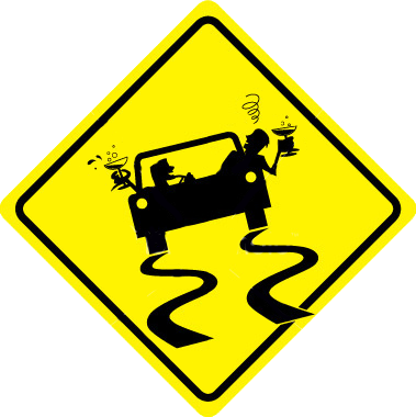 Drunk-driver-sign_1.png
