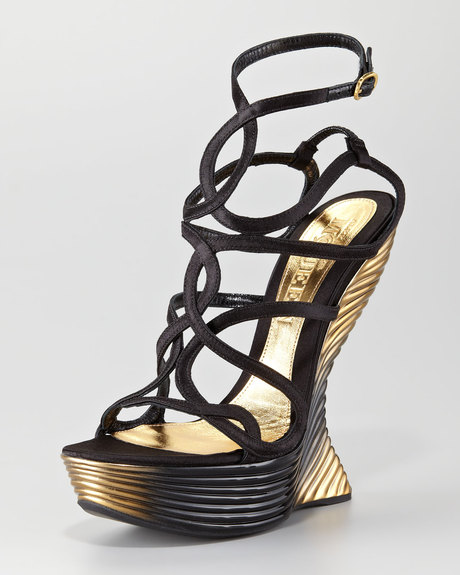 alexander-mcqueen-black-wave-strappy-wedge-sandal-product-1-3496125-296450716_large_flex.jpeg