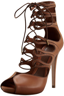 alexander-mcqueen-ghilly-lace-up-sandal-product-1-2858862-341911275_large_card.jpeg