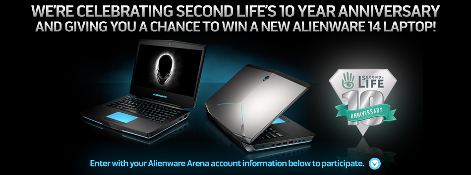 alienwarecontest.jpg