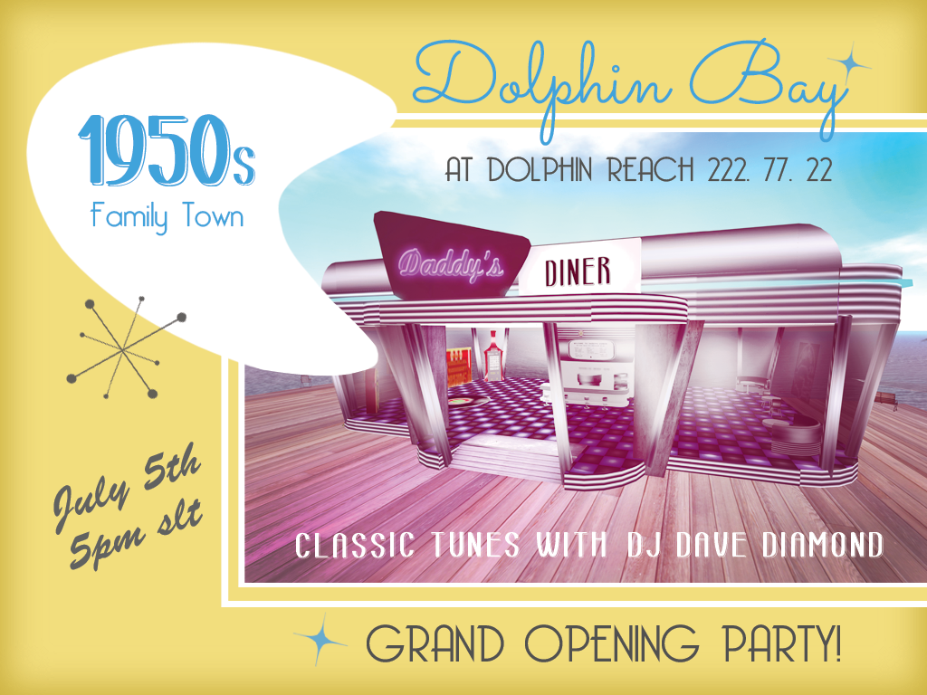 Dolphin-Bay-1950s-Grand-Opening-~-July-5th-5pm-slt!.png