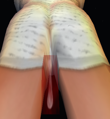 ass checking.png