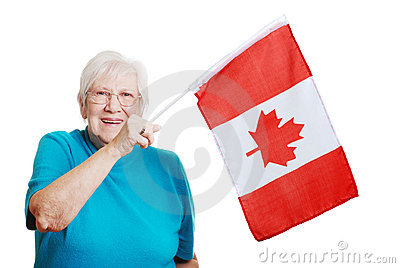 happy-woman-waving-canada-flag-thumb12359862.jpg