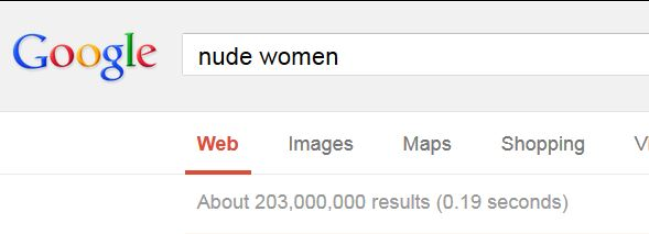 search results.JPG