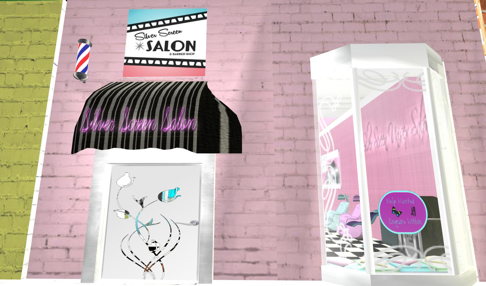 Finished Salon!_003.jpg