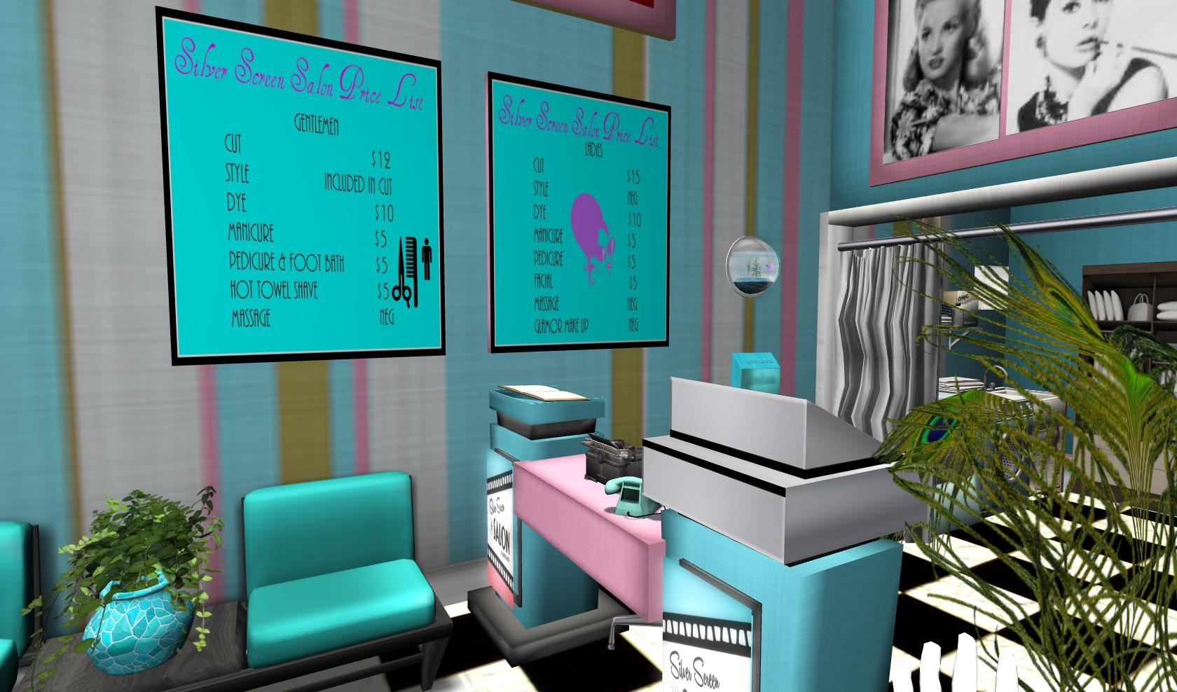 Finished Salon!_007.jpg