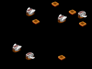flying toaster.png