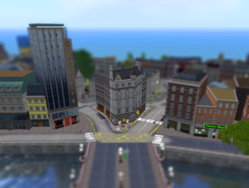 Dublin-Tilt-Shift a.png