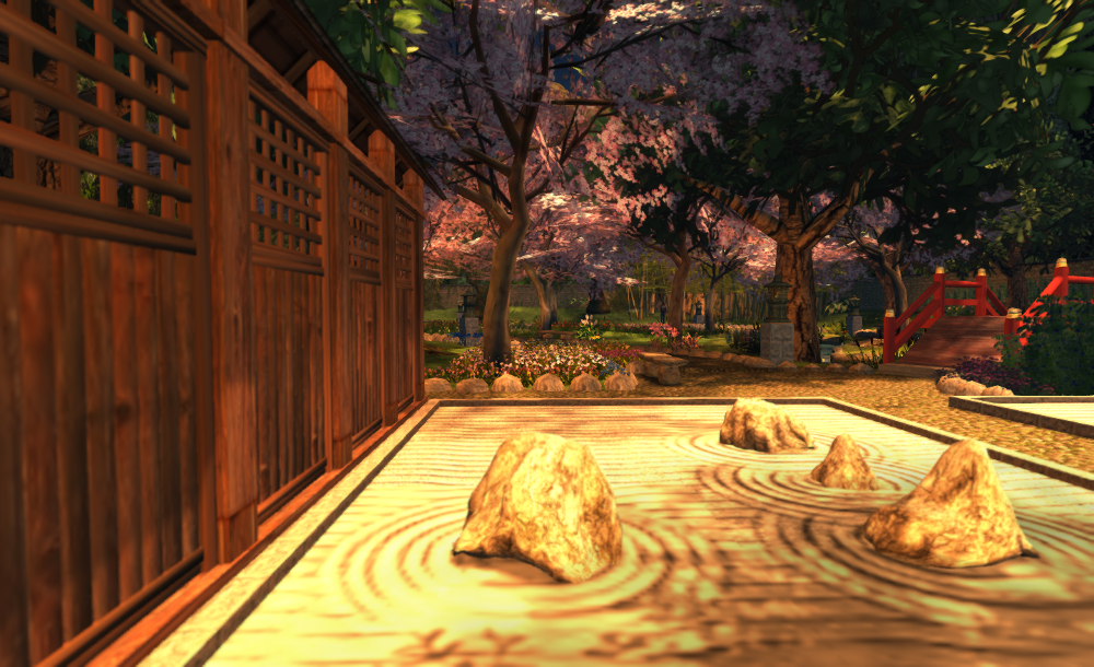 Moonlight Teahouse 8.png