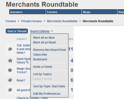 merchants-rt-board.jpg
