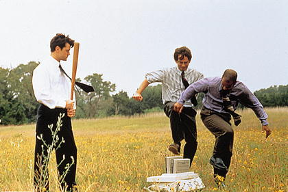 officespace.jpg