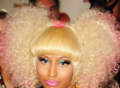 nicki-big-hair-400x295.jpg