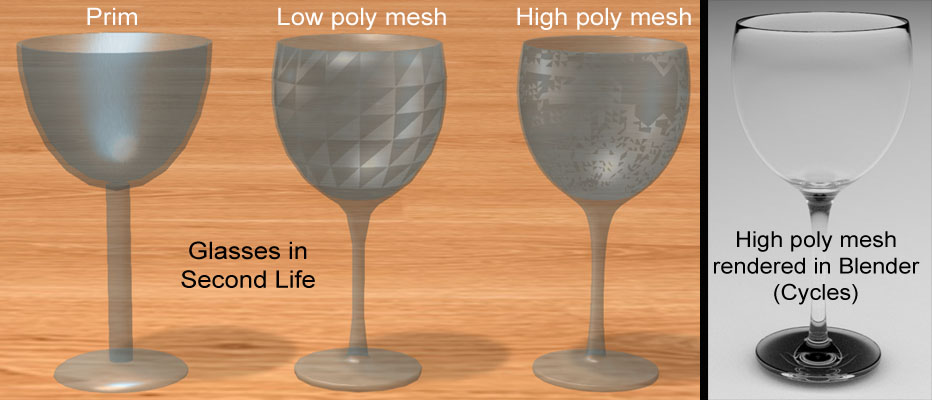 Wine Glass test 2.jpg