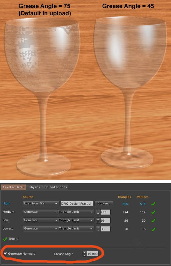 Wine Glass test 3.jpg