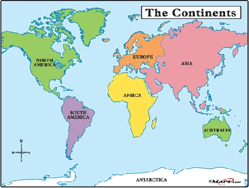 Continents.jpg