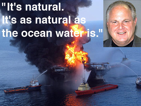 rush-limbaugh-on-gulf-oil-spill-photo.jpg
