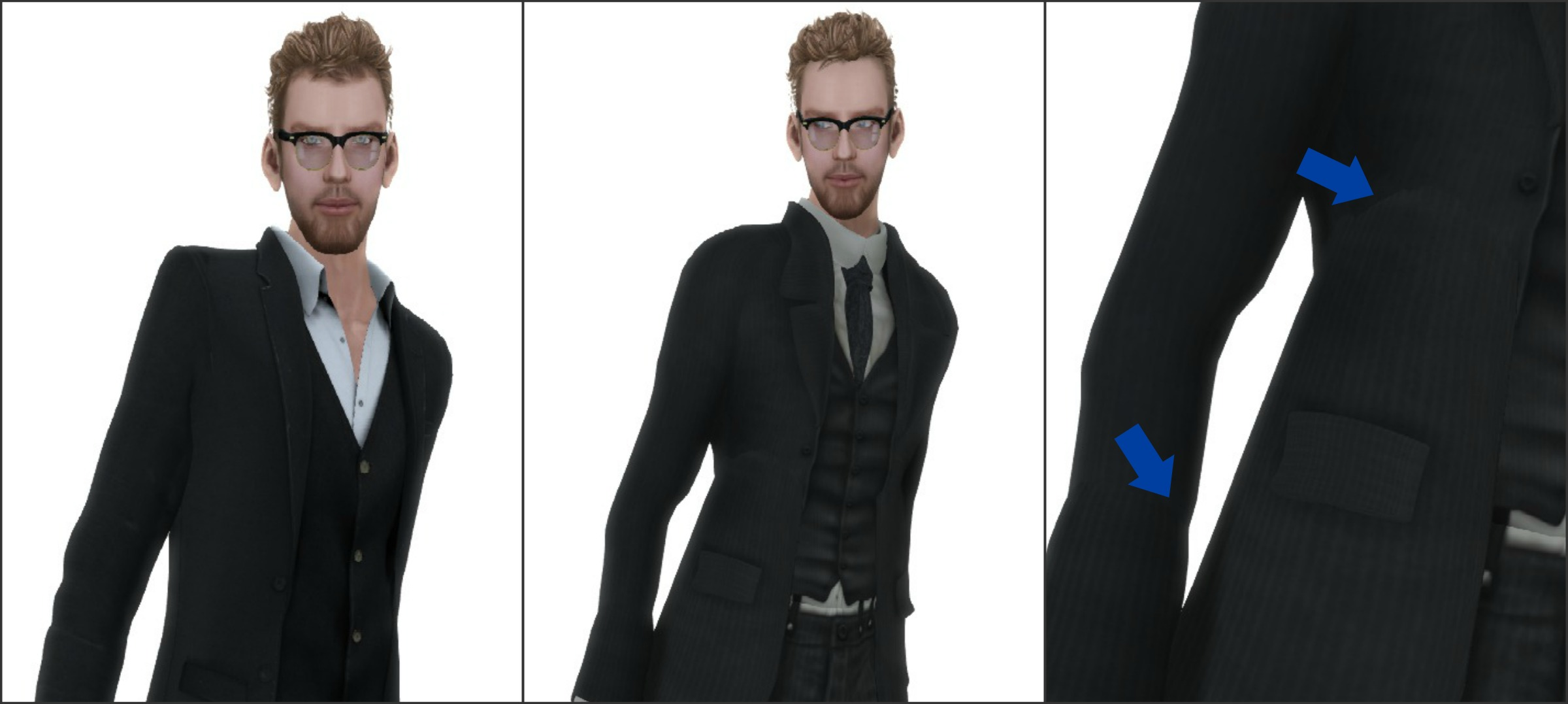 mesh suit compared to prims.jpg