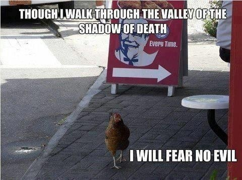 post-25351-KFC-I-will-fear-no-evil-meme-Tv2h.jpeg