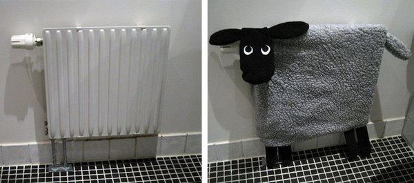 radiator-sheep.jpg