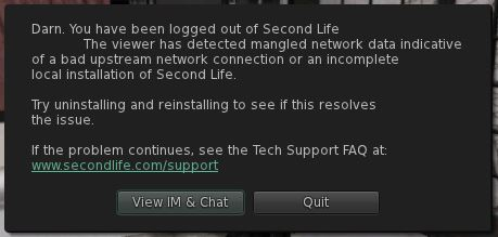 error message second life.JPG