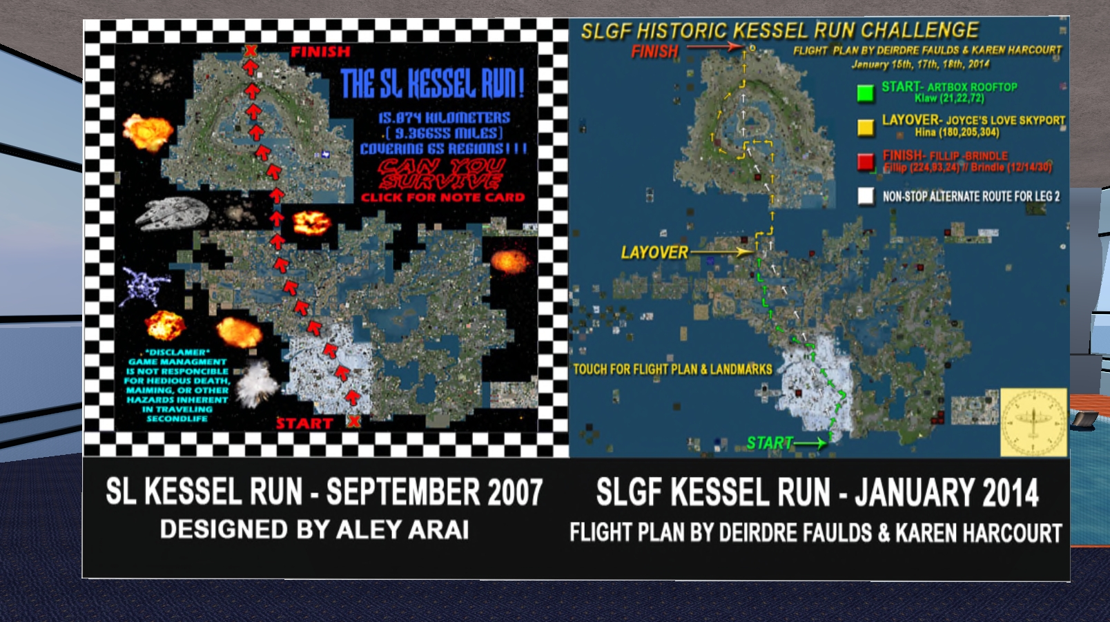 SLGF Historic Kessel Run Challenge.jpg