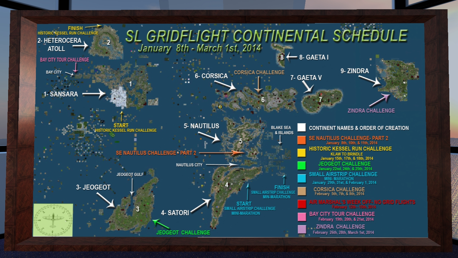 SL Gridflight Continental Schedule.jpg