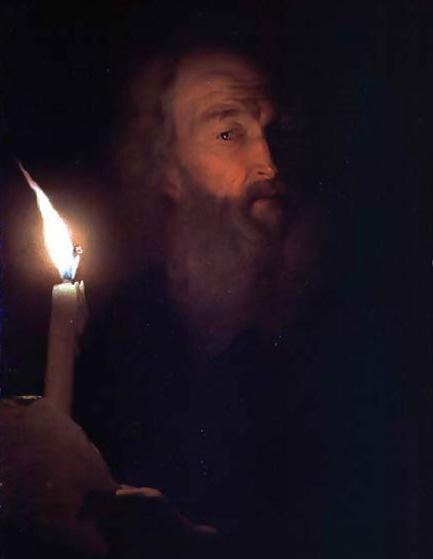 Man with a Candle.jpg