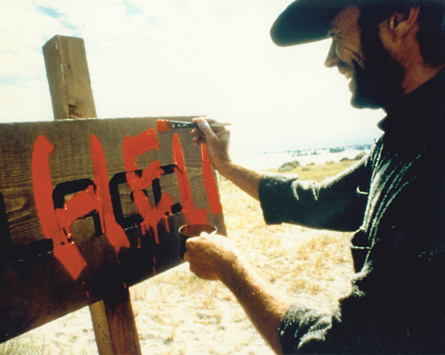 high-plains-drifter-hell.jpg