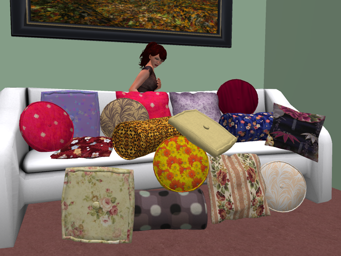Pillows_1.png