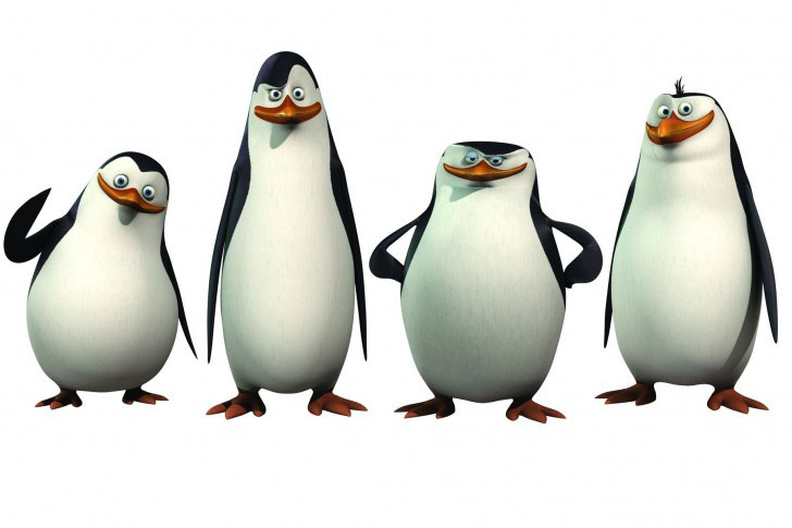 The-Penguins-Of-Madagascar-485x728.jpg