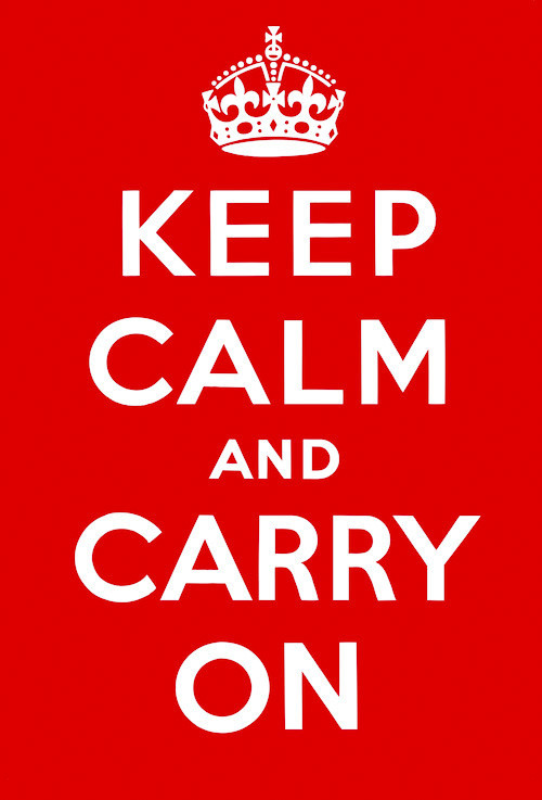 keep-calm-and-carry-on-red_1_1024x1024.jpeg