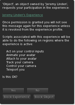 Experience Permissions Dialog.png