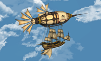 TR-033 - Second Life Premium Gift Photos - Airship 30.png