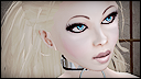 sl-candy-002-128x72.png