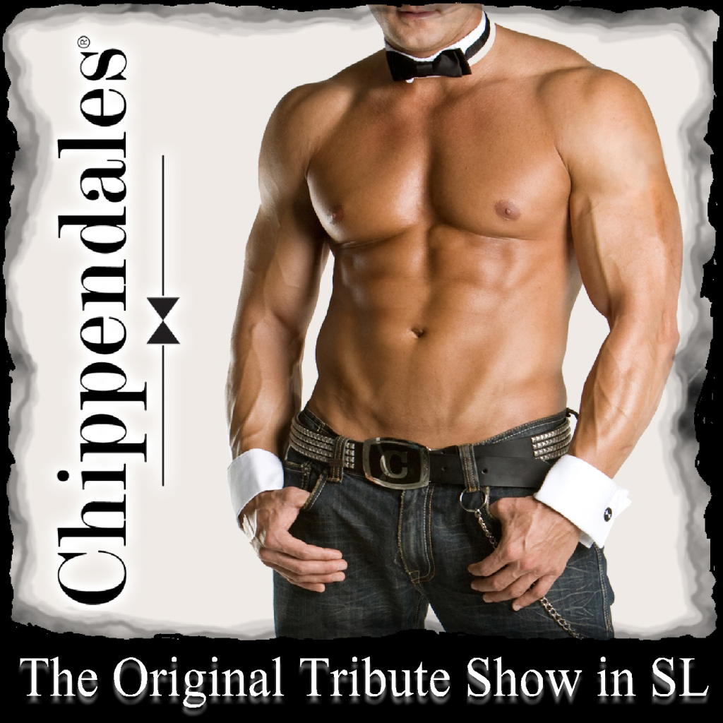ChippendalesTributeSL.png