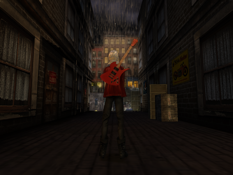 Rainy Alley 4.png