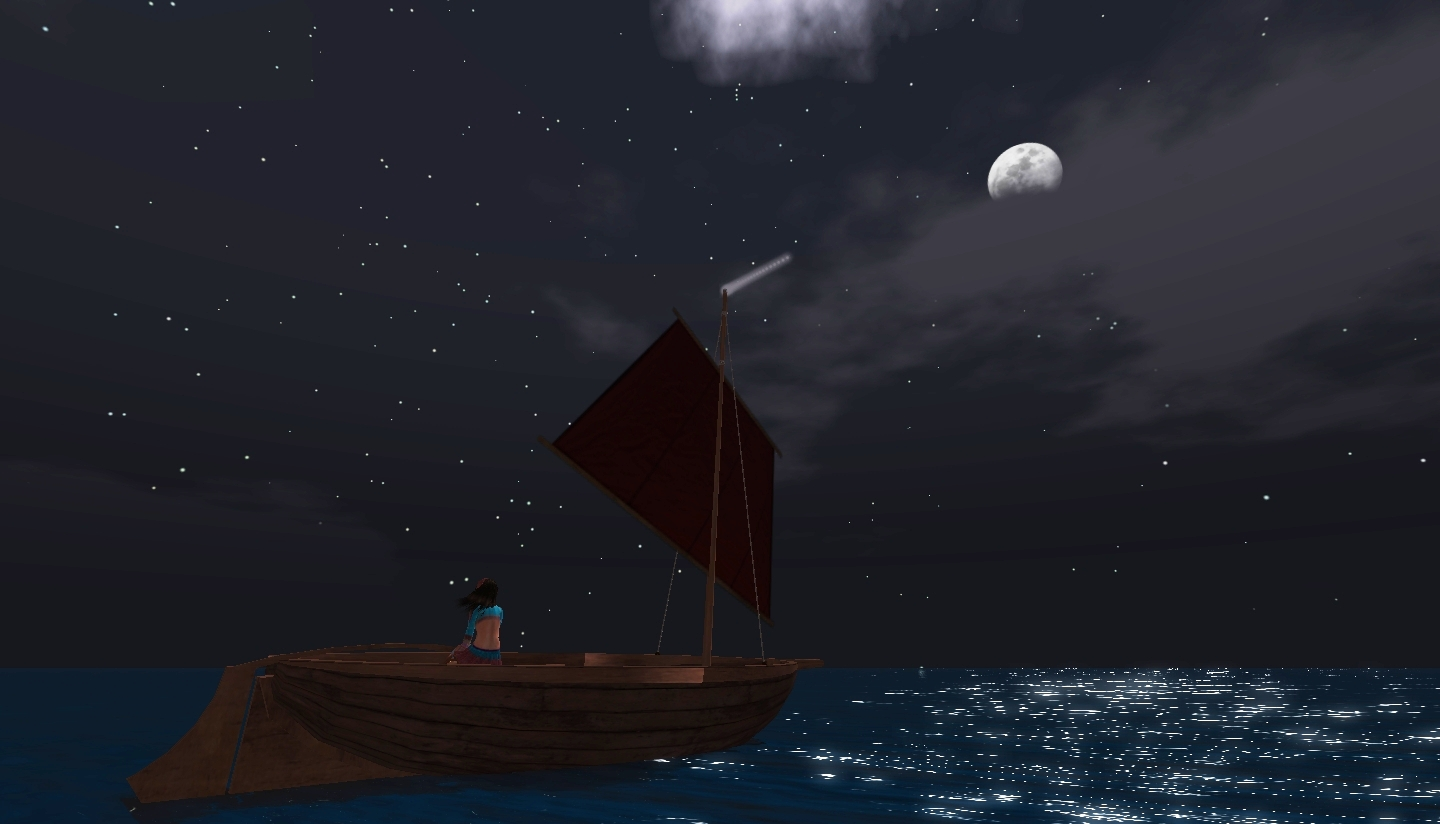 midnight sail_004.jpg