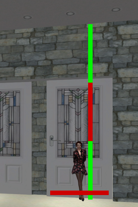 door proportions.png