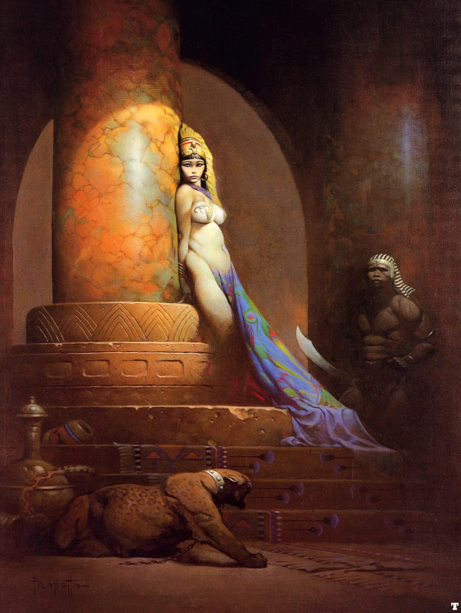 frank_frazetta_egyptian_queen.jpg