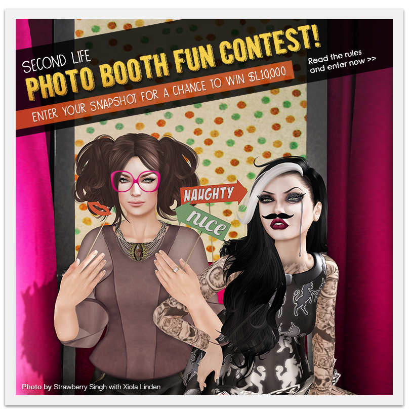 PhotoboothContestPic_ContestPage2.png