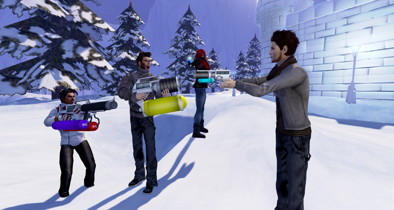 snowballfight.png