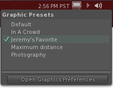 Graphics Presets Screenshot.png