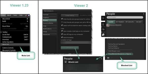 600px-Viewer2Tips-Communication-MuteList (2).png