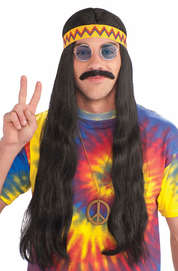 65363-Black-Hippie-Dude-Wig-With-Headband-large.jpg