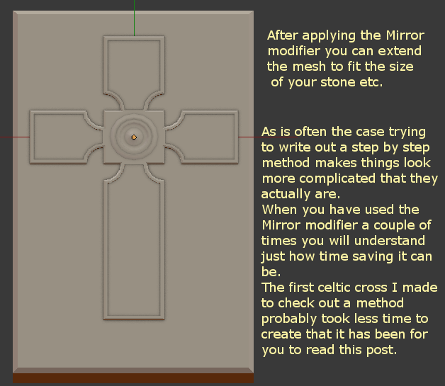 Celtic Cross 3.png
